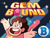 Gembound