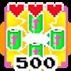 100px-SKM(Karatekata)