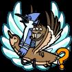 Badge1