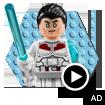 Lego sw bts 05 30 13