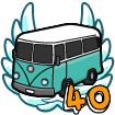 File:Bus40.png