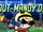 Operation Z.E.R.O.: Out-Mandy'D