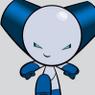 Robotboy ikona