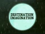 Więźniowie wyobraźni