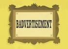 Badvertisement