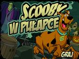 Scooby w pułapce