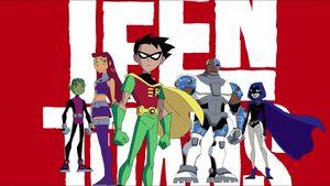 1280px-Teen Titans Title