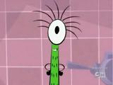 Jackie Kaktus