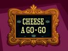 Idź ser, idź 2