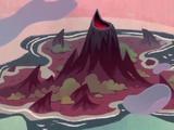 Wyspa Potworów