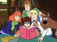 S-Doo(ScoobyDoo)