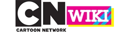 Encyklopedia wiedzy o Cartoon Network
