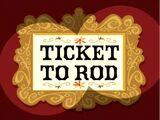 Bilet na Roda