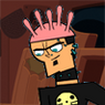Duncan (Total Drama Action)