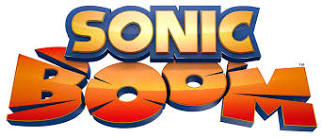 File:Sonicboom.jpeg