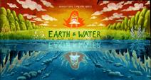 Ziemia i woda