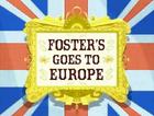 Wyprawa do Europy