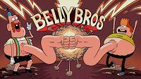 Watch-Uncle-Grandpa-episode-1-2-Season-1-Belly-Brothers-Tiger-Trails