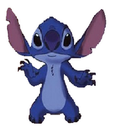 Stitch-1
