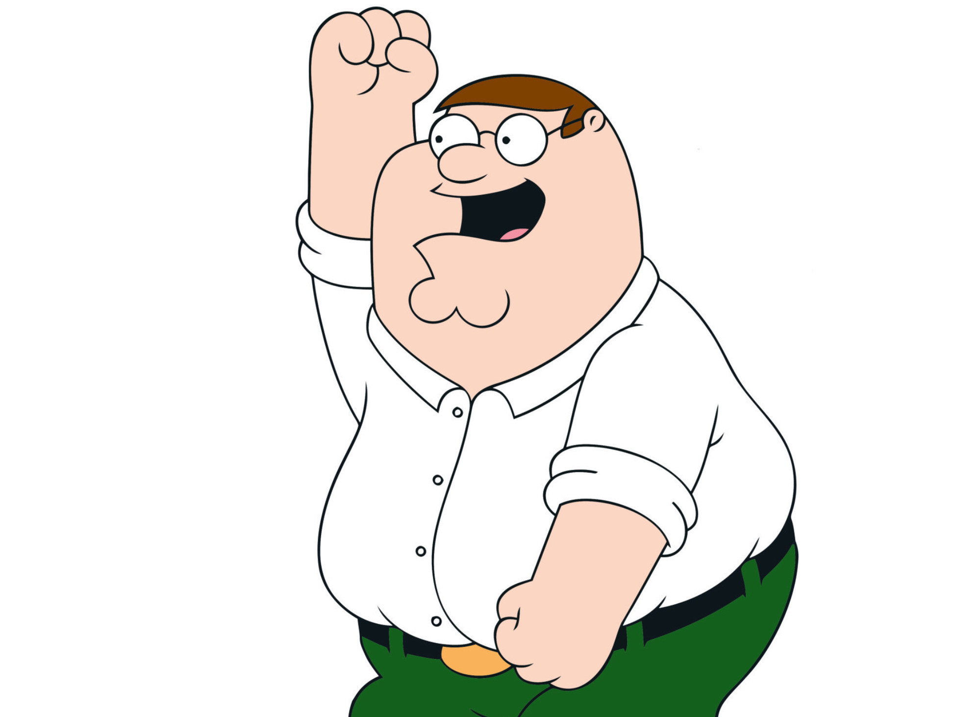 peter griffin cartoon characters wiki fandom peter griffin cartoon characters wiki