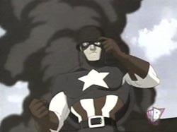 Captainamerica (1)