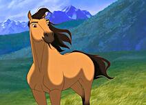 -spirit-stallion-of-the-cimarron-spirit-stallion-of-the-cimarron-33182196-1000-720