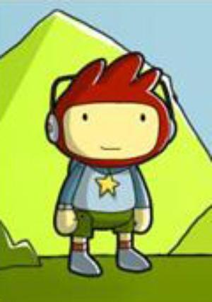 1100007-scribblenauts2 large