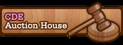 Auctionhouse logo