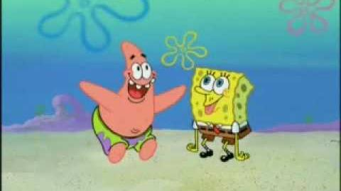 Try To Watch This Without Laughing! (Patrick Star)