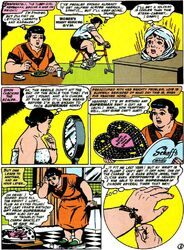 57-SupermansGirlFriend-LoisLane-The