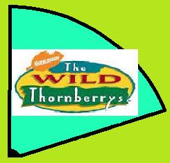 WildThornberrys
