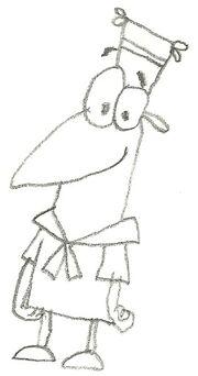 Liniment Lemming