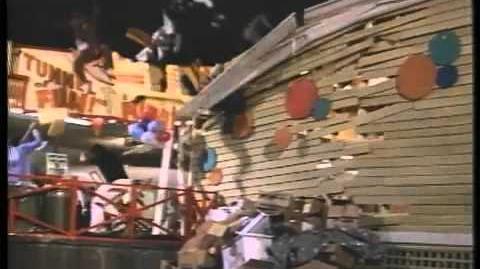 Rollercoaster(1977)