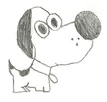 Talking Dog