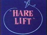 Hare Lift