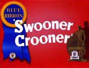Swooner