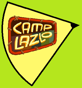 Camp lazlo cartoon hall of fame wiki fandom powered by wikia the show featured a boy scout like summer camp with a cast of anthropomorphic animal characters a retro type of humor and silliness akin to murrays voltagebd Choice Image