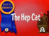 The Hep Cat