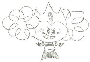 Princess Morbucks
