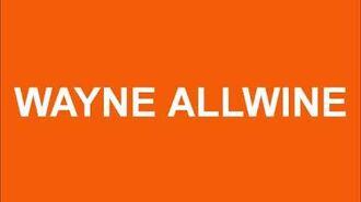 Wayne Allwine Sound Effects (Nick Judy Style)