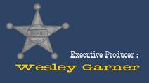 Sissy Sheriff Credits 1 (widescreen)