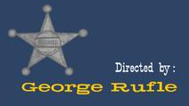 Sissy Sheriff Credits 5 (widescreen)