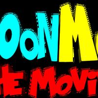 Cartoonmania The Movie Cartoonmania320 Wiki Fandom