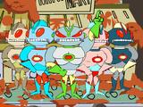 Kubo Punko (Team)