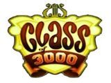 Class of 3000