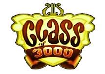 File:Class 3000.jpg
