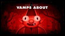 Sobre los Vampiros