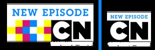 New Episode - Banner (2013)