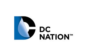 DC-Nation-New-Logo