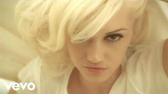 Gwen Stefani - 4 In The Morning (Official Music Video)-0